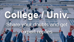 College-Online
